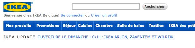 IKEA-Ouverture-Screenshot 2013-11-10 12.08.42